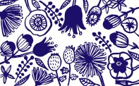 blue_floral_wallpaper_web