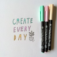 Create-every-day-sketch_lores
