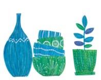 green-blue-bowls_lores