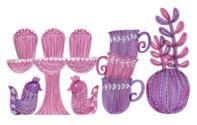 pink-purple-cupcakes_lores