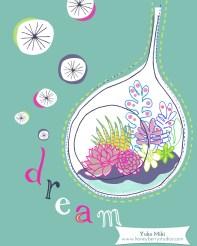 Terrarium_Dream_lores