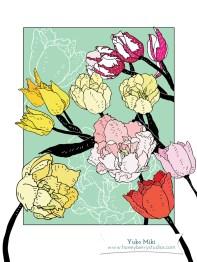 Tulip_poster_lores
