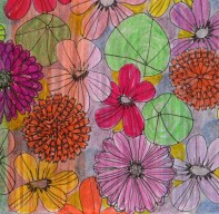 yello-pink-vermilion-flowers_sq_lores