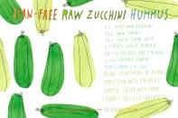 Zucchini-Hummus-Recipe_1000px