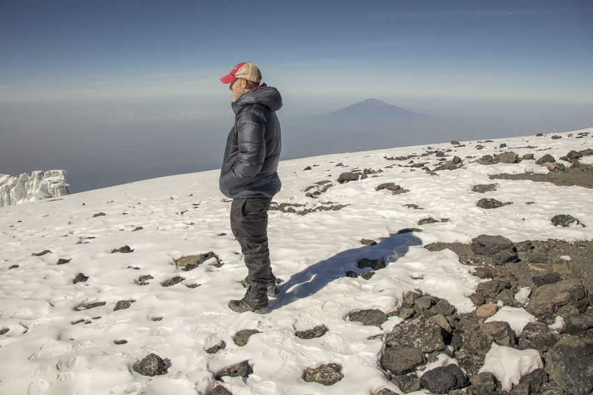 Tanzania-Kilimanjaro-Summit-DeGrazio-JAN2018-0538