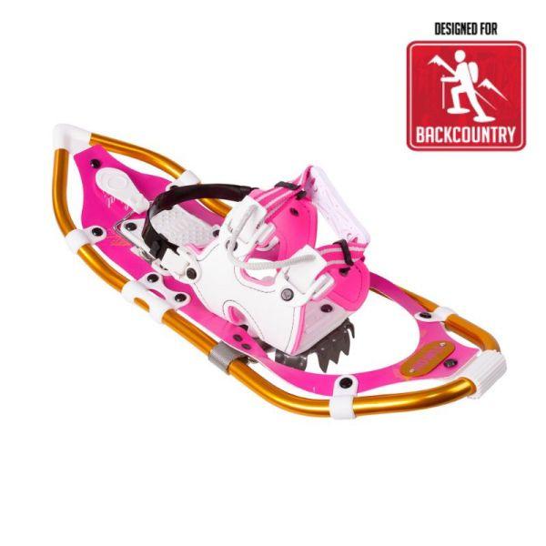 Pro Float - Yukon Sports FW18-19 Products-FT