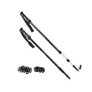 Sherpa Snowshoe Hiking Poles - Yukon Sports FW18-19 Products-001006