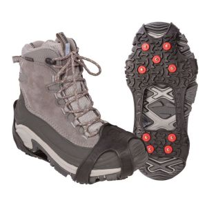 SlipNots Traction Walk - Yukon Sports FW18-19 Products-02