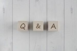 不妊鍼灸Q&A