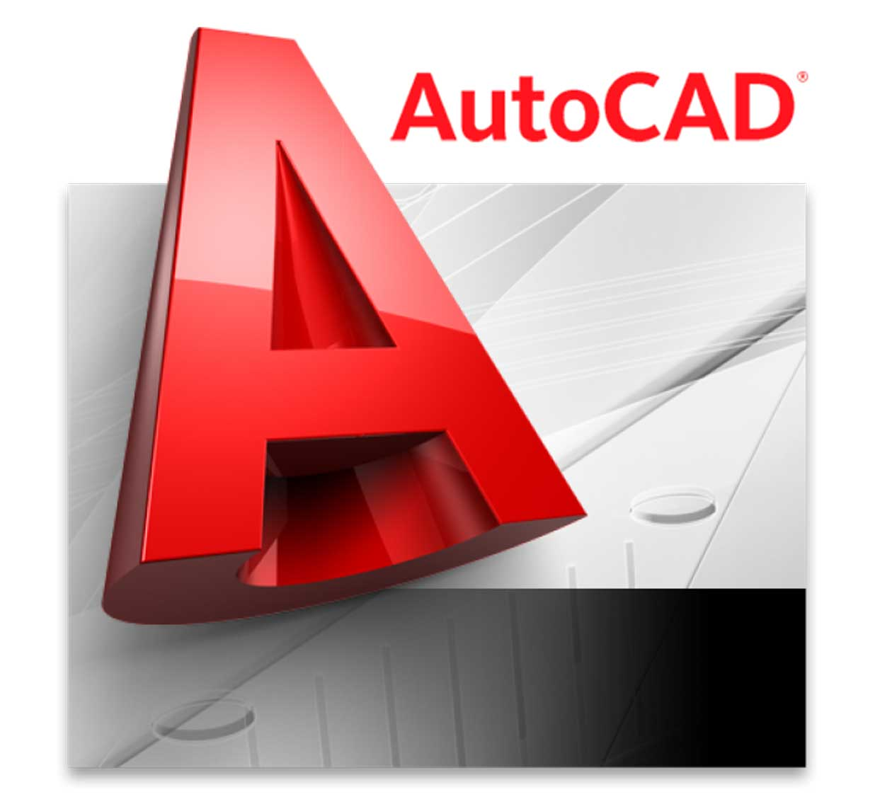 Autocad Logo Yukonstruct Community Workshop Makerspace In The