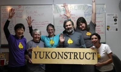 Instructables final hackathon