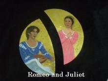 120-121ロミオとジュリエット三日月の恋3.4