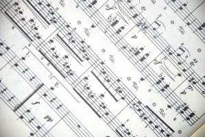 大人の楽器練習 脳は回数の多い方を記憶する 正しく弾く回数を増やす事