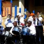 フローリン・ニクレスクさんのワークショップに参加して再確認したこと それは「ジャズはやっぱりリズムなんだ!」