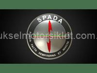 Spada Motorsiklet Logo