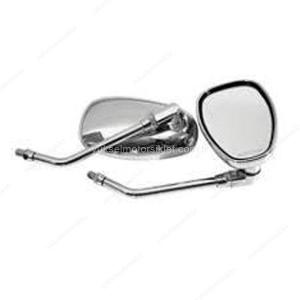 Mondial KT Ayna Takımı (Çift)
