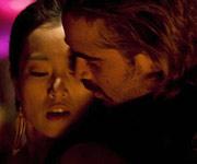 中國女星鞏俐好萊塢新片《邁阿密風云》-搜狐娛樂