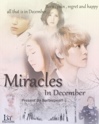 Request -to- Barbiepearl-Miracles-in-december