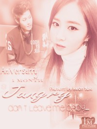 Request To Author Kwon Yuri
