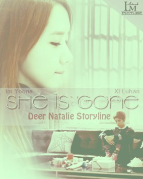 Request To Deer Natalie - She Is Gone