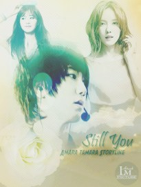 Request to Amara tamara - Still you