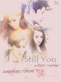 Request to Barbiepearl - Still you