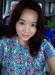 IMG_20160514_090400