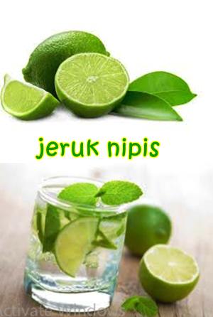 jeruk2