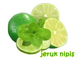 jeruk4