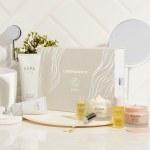 Lookfantastic X ESPA Limited Edition Beauty Box в продаже