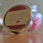 Эффективны ли коллагеновые капсулы для молодости кожи? Профессиональное мнение