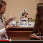 [Видео-интервью]Возраст кожи и ЭФФЕКТИВНОЕ очищение для ОМОЛОЖЕНИЯ. Важные аспекты и сухая косметика.