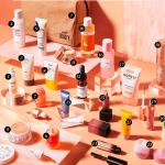 Cult Beauty The Tried And Tested Goody Bag 2021