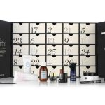 Net-a-Porter Beauty Advent Calendar 2018 – наполнение