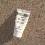 REN V-Cense Revitalising Night Cream – полноценный ночной уход за кожей