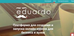 eduardo.studio