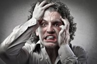 стресс, кортикостероиды, адреналин