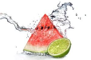 структурированная вода | польза