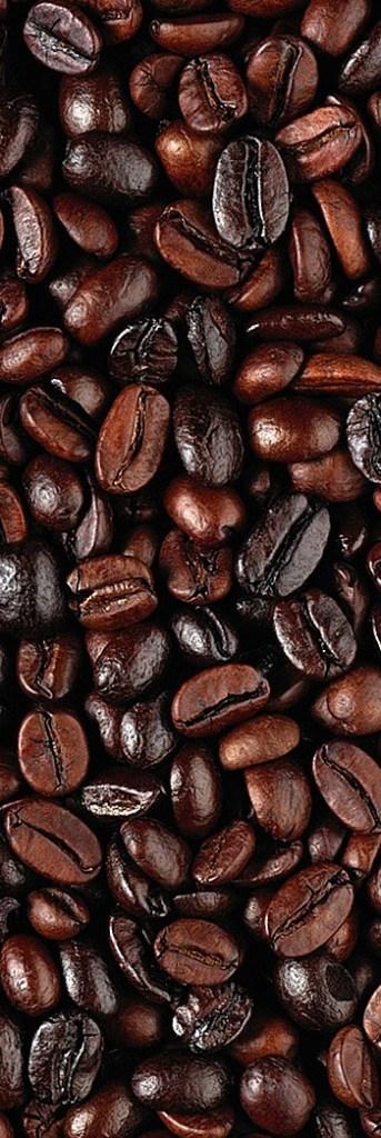 coffee | great or terrible | Кофе | великий или ужасный
