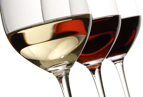 Мифы об алкоголе, Yul Ivanchey, Блог, Правильное питание