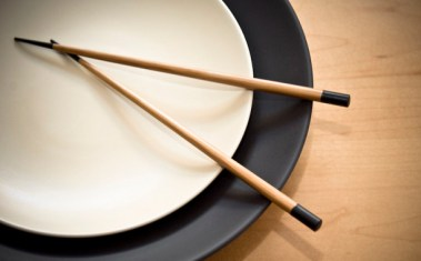 fasting diet | лечебное голодание