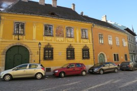 Budapeszt53