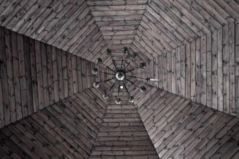 kazimierz synagoga