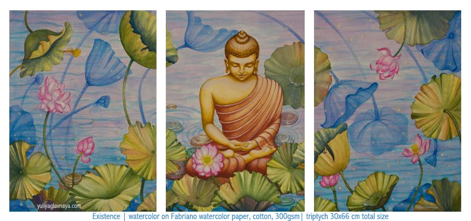 Where Buy Lotus Flowers