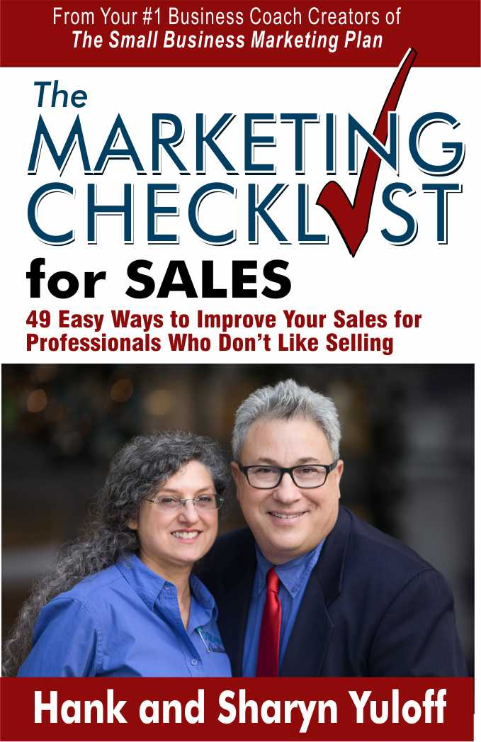 tmc-for-sales-cover-for-email