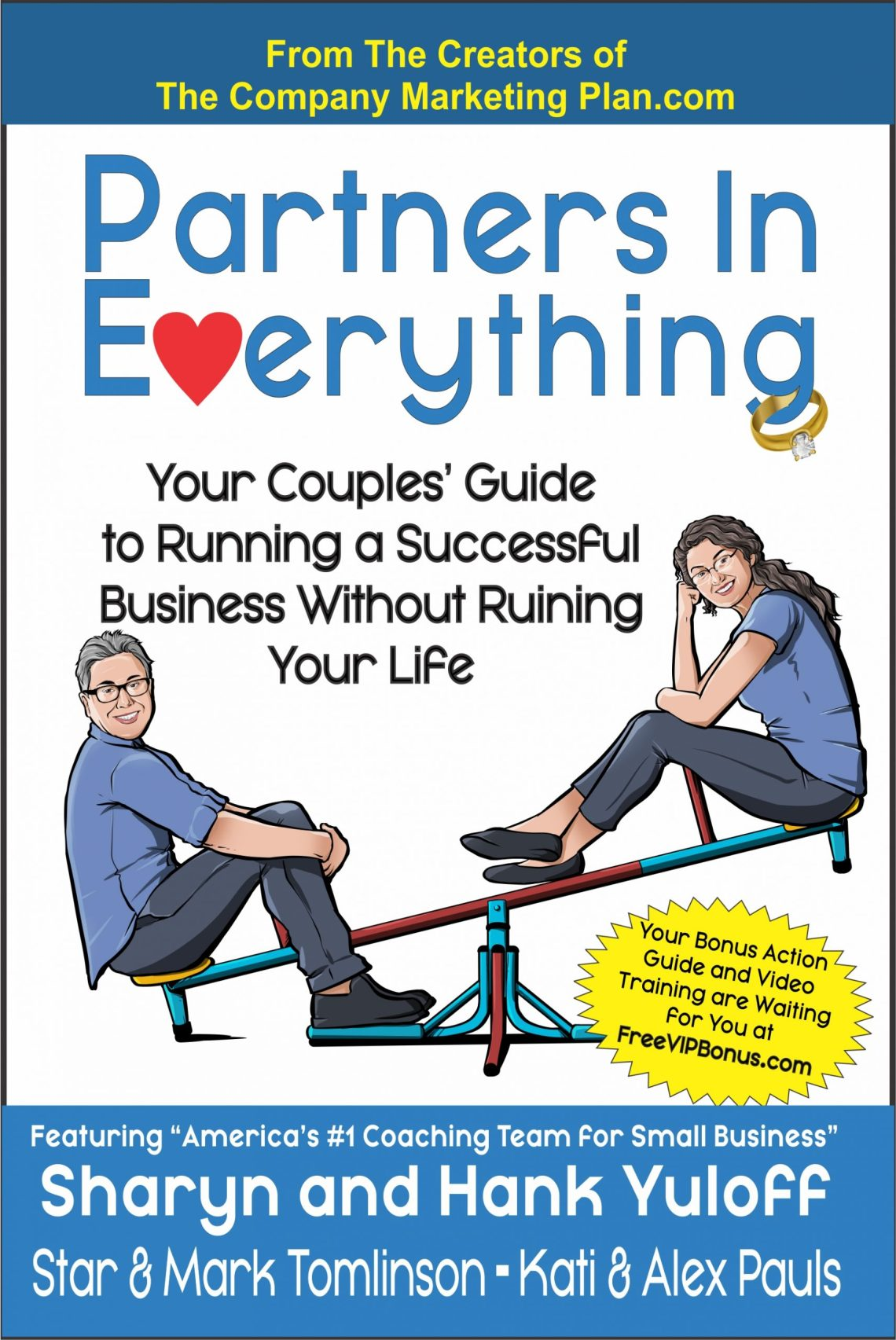 partners-in-everything-book-cover
