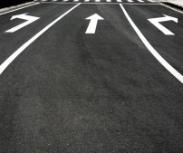 road-with-three-arrows_1127-2157