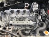 日産キューブ(YZ11) エンジン不調修理 スパークプラグ、ダイレクトイグニッションコイル交換