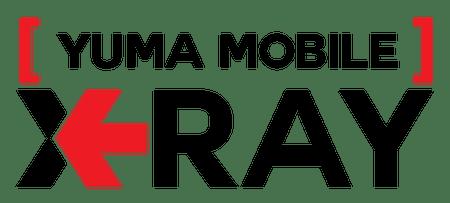 YUMA MOBILE X-RAY SERVICE