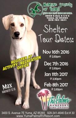1617-humane-society-shelter-tour-dates